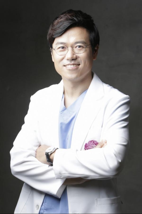 후한의원 진주점 정문수 원장