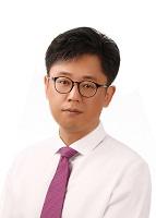 김진만 에듀인뉴스 칼럼니스트