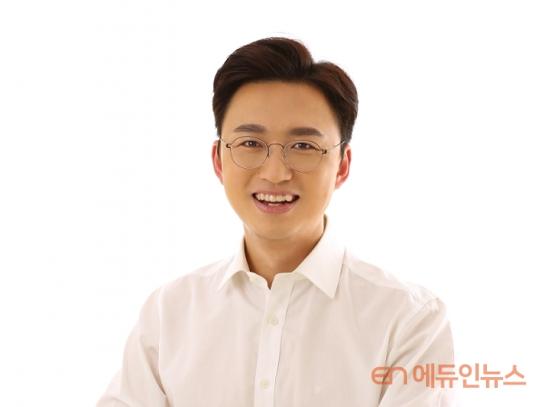 백경훈 청사진 공동대표
