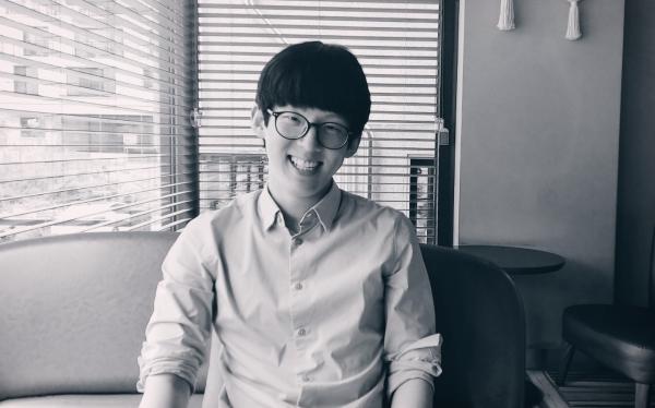 김승호 청주외고 교사/ 에듀인 리포터