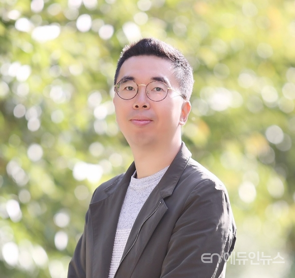 김준호 경기 시흥 장곡중 교사