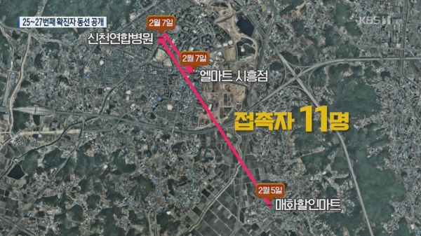 (사진=KBS 캡처)