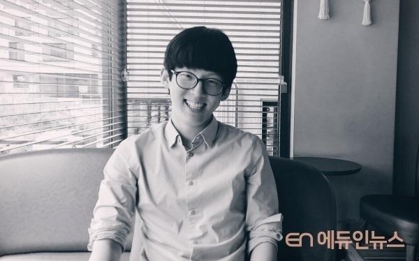 김승호 청주외고 교사/ 에듀인리포터