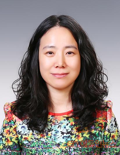강은영 경기 광명 충현초등학교 사서교사