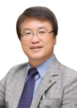 전재학 인천 제물포고 교감