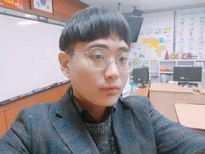 박석희 경기 마산초 교사