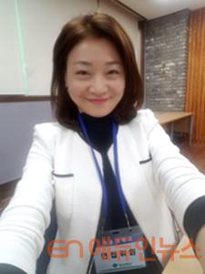 이소영 청운대학교 항공서비스경영학과 교수/ (사)미래융합교육학회 신사업분과 위원장