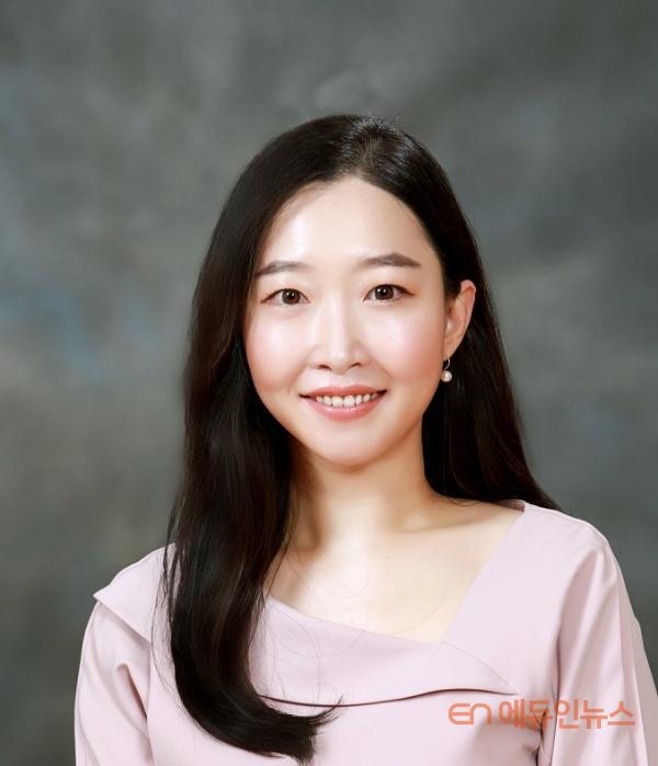 김다혜 서울 불광초 교사/ '좋아서하는그림책연구회' 운영진